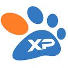 Klinika XP
