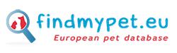 logo_fmp_250
